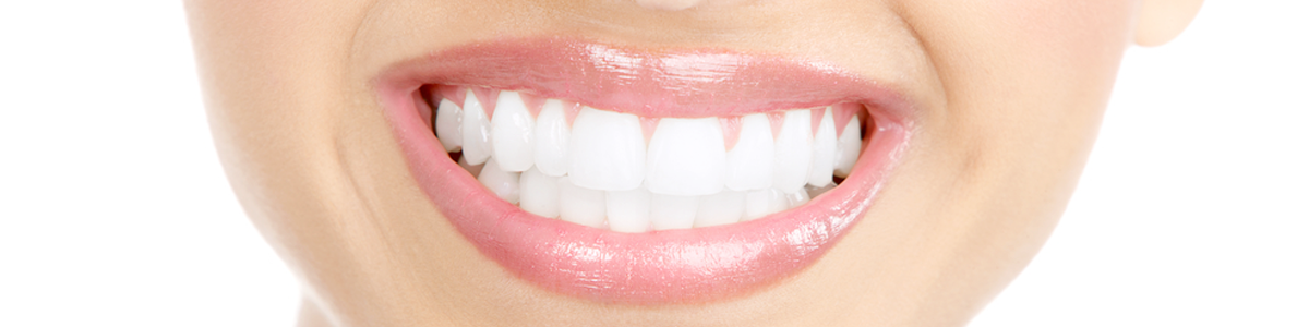 Safe Teeth Whitening